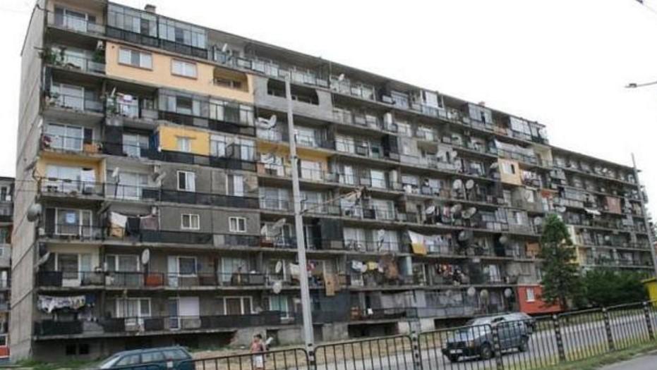 За добро или за лошо? Всеки, който живее в блок, може да изгори! Държавата отнема най-милото на българина