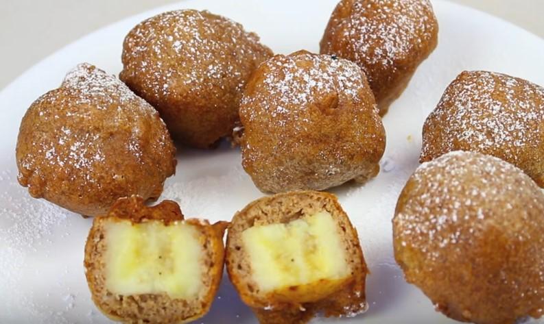 Вкусният десерт, който омагьоса всички български кулинари! Много е лесен, ето какво трябва да направим