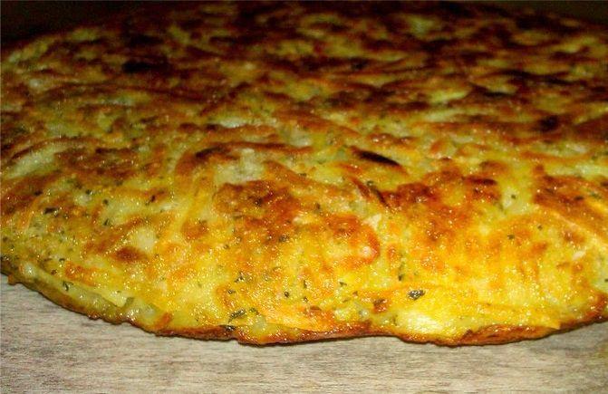 Не пропускайте да се насладите на пататника – едно изключително вкусно родопско ястие