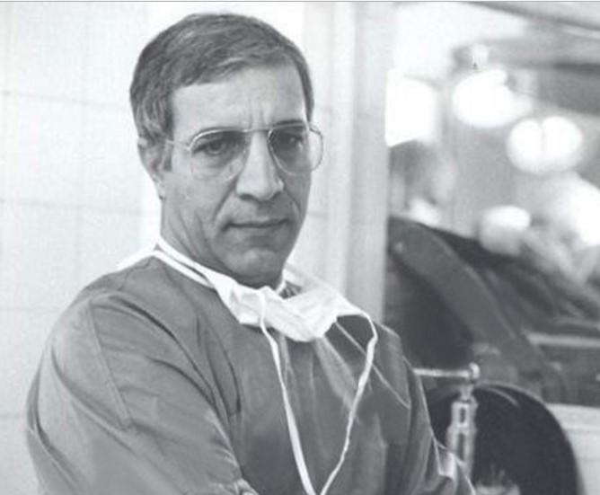 Професор Чирков отчая цяла България с тези думи! Много тъжно изказване на най-големия български хирург (ИНТЕРВЮ)