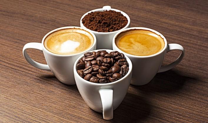 Революция в медицината! Кафето се оказа много полезно! Ако пием над 3 чаши дневно забравяме за чернодробни болести