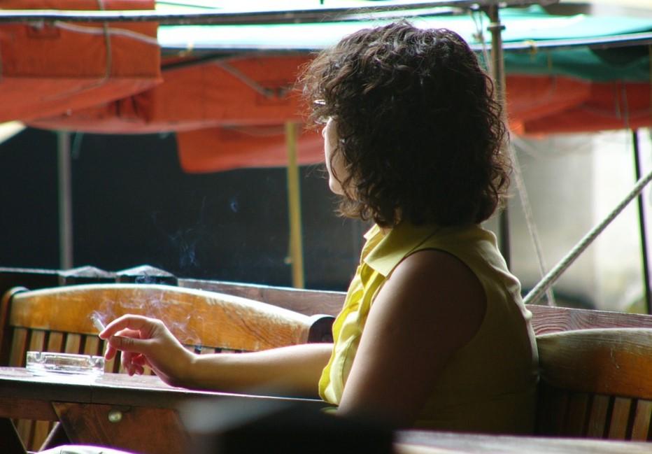 Важно за всички пушачи! Откриха начин да се неутрализира вредата от цигарите