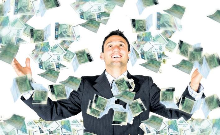 Какво означава, ако сънувате пари? Зависи от това какви са. Ето какво вещае появата на пачки