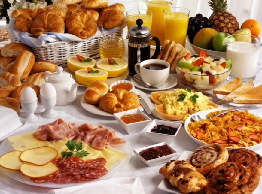 Откриха перфектната закуска! Яжте я сутрин и ще станете много по-умни