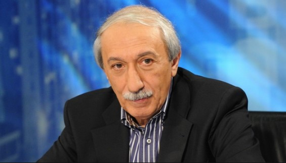 Кеворк Кеворкян с важно разкритие за бунта в Харманли: Това беше само репетиция