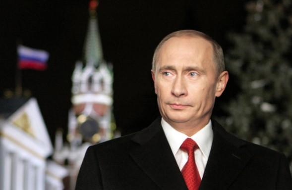 Секретен доклад разкри цялата истина! Ето какъв е сценарият на Русия за България
