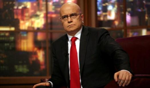 Разкриха тънката стратегия на Слави Трифонов! Политолог обясни защо шоуменът не тръгна да става президент
