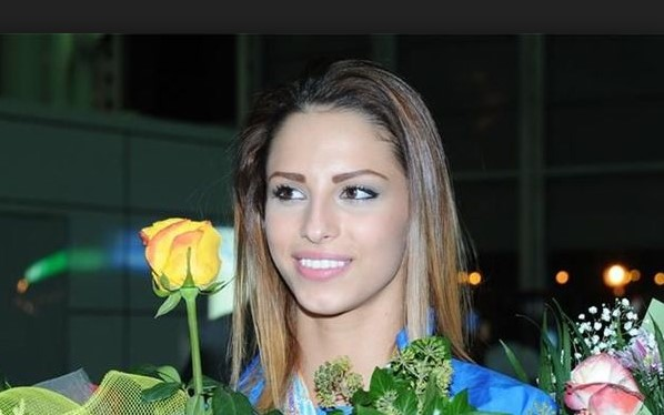 Чудото е факт! Цвети Стоянова вече се усмихва истински. Гимнастичките щастливи, наваксват изпуснатото