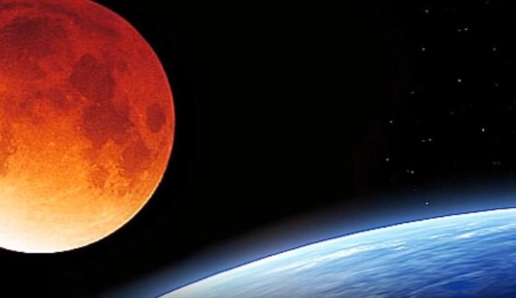 ИЗВЪНРЕДНО ОТ НАСА! Нещо невиждано ОТ 68 ГОДИНИ ЩЕ СЕ СЛУЧИ В НЕБЕТО ДОВЕЧЕРА! (ВИДЕО)