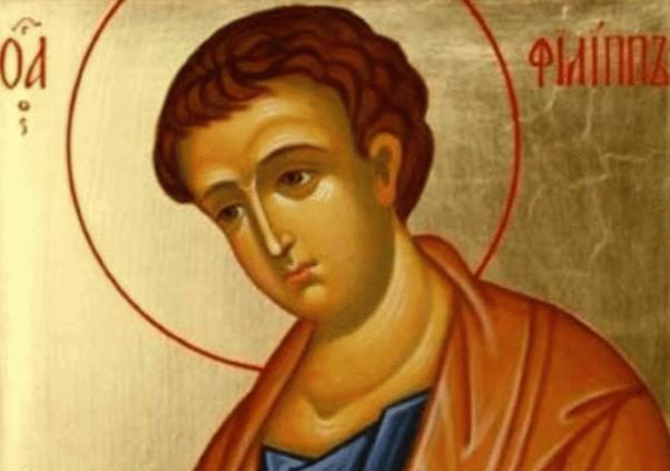 ВСЕКИ ХРИСТИЯНИН трябва да го знае: ДНЕС Е ПОСЛЕДНИЯТ ДЕН, В КОЙТО МОЖЕМ ДА…