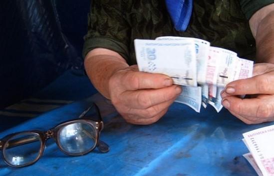 Какво се случва с пенсиите след оставката на Борисов? Всички български пенсионери не трябва да се притесняват