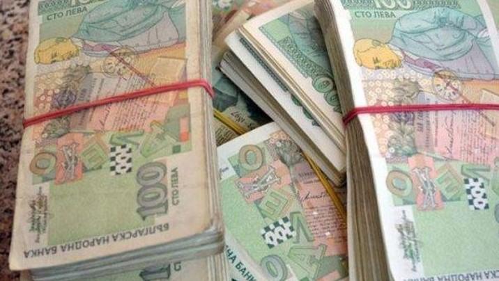 След оставката: Пари няма, голям финансов удар за безброй работещи българи! И вие ще пострадате, ако взимате такава заплата