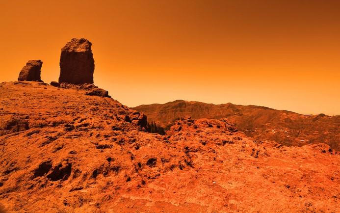 ЕКСКЛУЗИВНО ОТ НАСА: ЧОВЕЧЕСТВОТО Е ГОТОВО ЗА ТАЗИ СТЪПКА! До 15 години ще… (ВИДЕО)