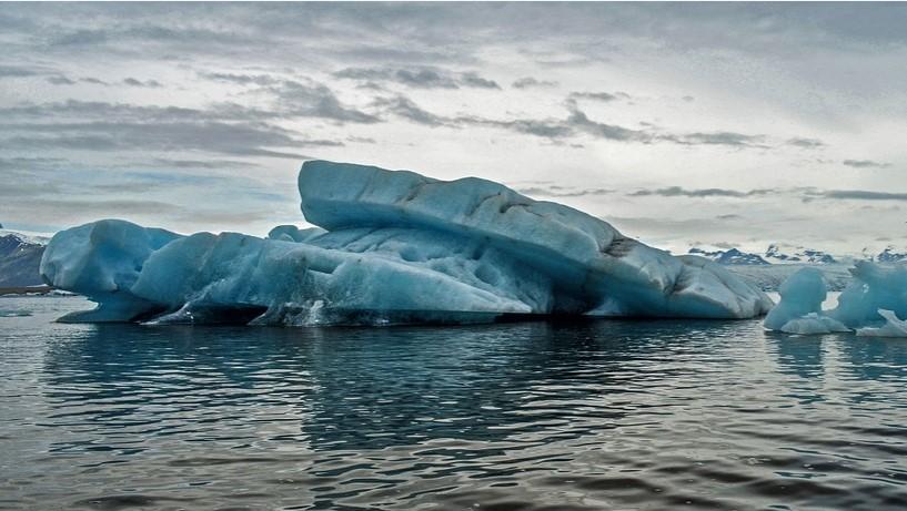 ООН предупреждава: Задава се воден апокалипсис! 150 милиона могат да останат под вода