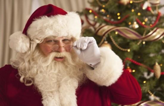 Българче писа на Дядо Коледа и взриви интернет! Вижте какво си пожела (18+ СНИМКА)