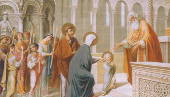 Днес почитаме Деня на ХРИСТИЯНСКОТО СЕМЕЙСТВО! Ако времето е ясно и сухо, очаква ни…