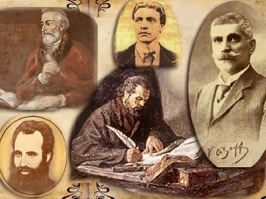 Сподели, ако си истински българин, днес е празникът на будителите, а не на тиквения Хелоуин
