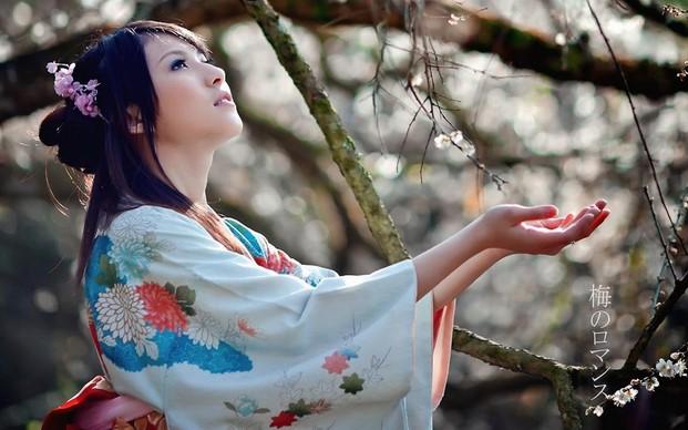 8 чудесни неща ви очакват, ако пиете сутрин на гладно вода, както правят японките
