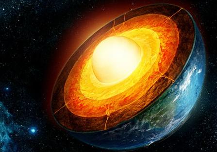 Фантастиката вече е факт! Учени откриха живот на 1000 км в земните недра