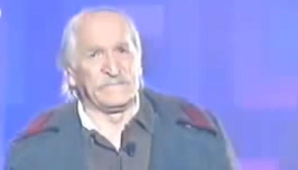 """Голям поклон пред този човек и неговото незабравимо изпълнение: Вижте отново великото """"Йовано, Йованке"""" (ВИДЕО)"""