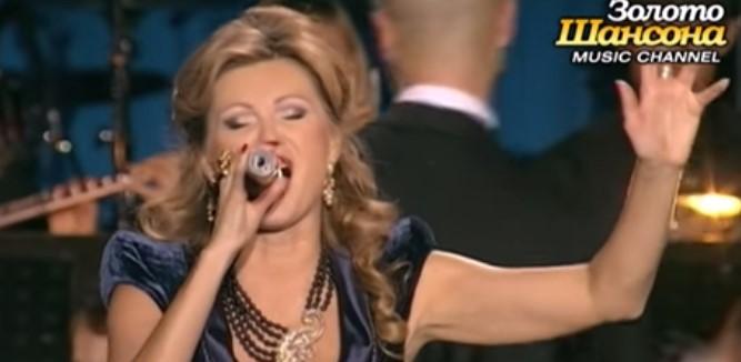 Очарователно! Руска песен, в която се пее за България, стана хит в Интернет! Чуйте прекрасното изпълнение (ВИДЕО)