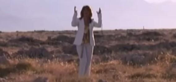Този сръбски хит е любим на милиони българи! Чуйте песента на нашата младост (ВИДЕО)