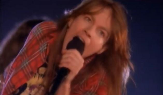 Тази величествена балада разтърси целия свят, когато излезе през 1991 година! НАСЛАДЕТЕ й се отново! (ВИДЕО)