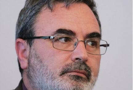 Доктор Ангел Кунчев: Пазете се докато е време, задава се грипна вълна