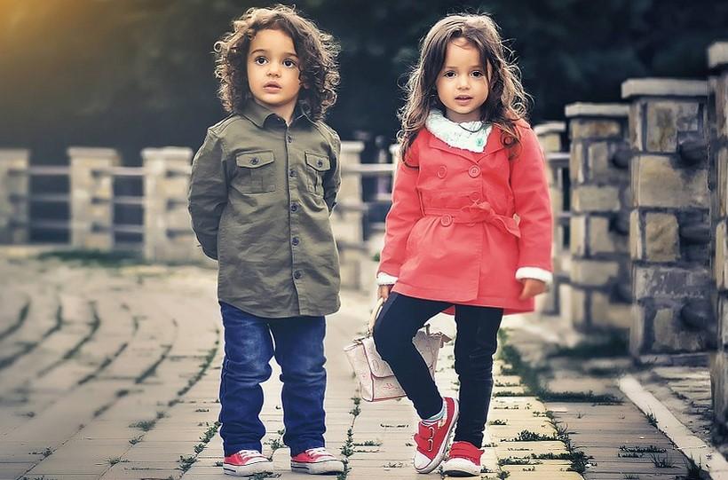 Учени доказаха, че гениалността на децата е генетично обвързана единствено с техните майки