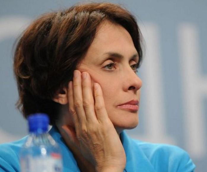 Политическа бомба! Цветанов отсече: ГЕРБ и Реформаторите се договориха! Премиер ще е самата Надежда Михайлова