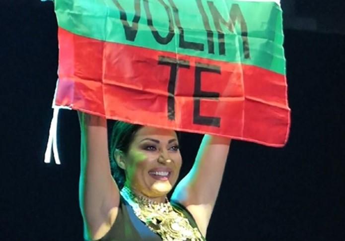 Наздраве, балканци! Кой не е пил, пял и танцувал на една от най-вълшебните балкански песни (ВИДЕО)