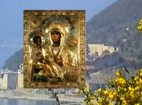 Истина е! В Атонската света обител стават чудеса. Момче прошепна молитва и животът му се преобрази (ВИДЕО)