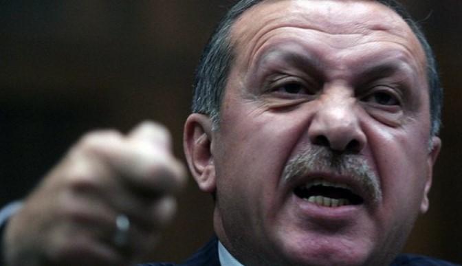 Бивш министър ни го каза! България е на прага на война, ако Ердоган направи това
