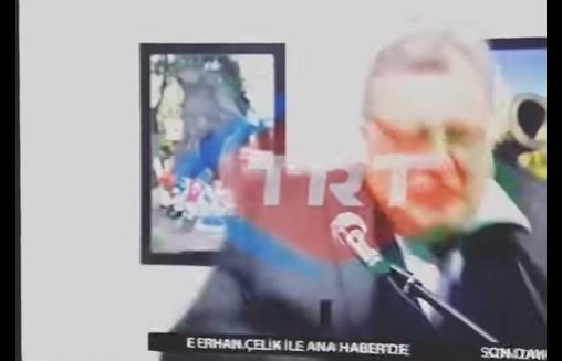 Турция пак плувна в кръв! Разстреляха руския посланик, докато произнася реч (ВИДЕО 18+)
