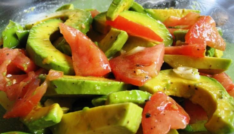 Комбинация от тези 6 храни ни помага да забравим проблемите със зрението и паметта