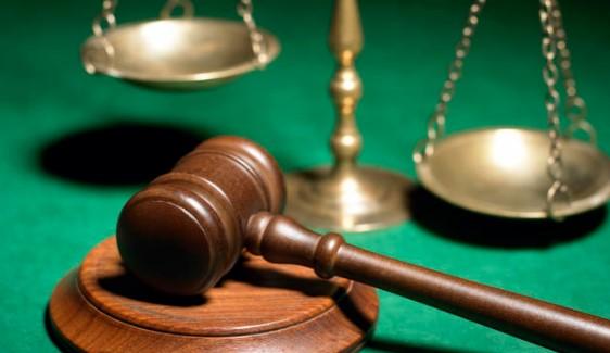 Нова страшна гавра с българския съд! 33-годишен върна магистратите в първи клас, вижте какво направи