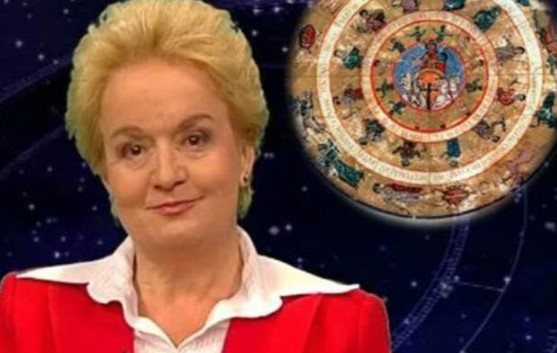 Топ астроложката Алена предрече какво ще се случи в политиката: Пазете се от нов Орешарски