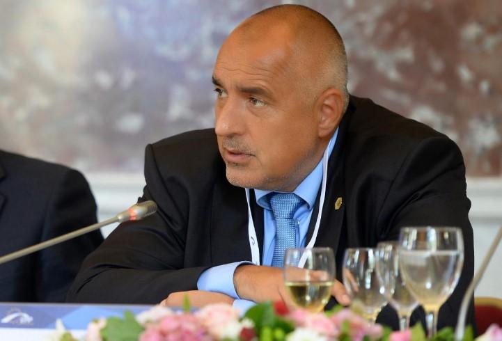 Бойко Борисов с 2 тежки удара по опозицията: Лъжите лъсват, всеки да си прави сметката