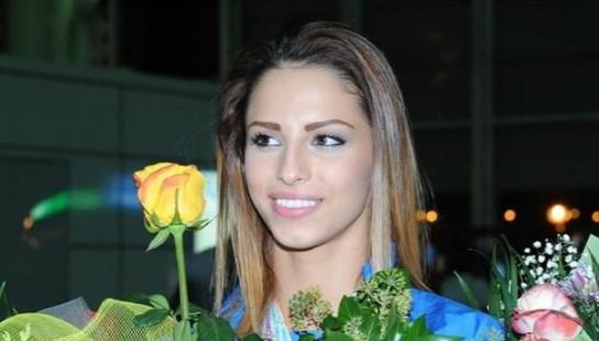 Цвети Стоянова се изповяда за инцидента: Благодаря ви, че съм жива! Простете ми