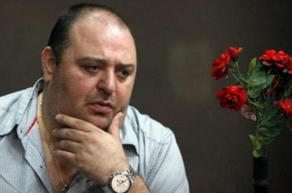 Любо Нейков с трогателна изповед за тежките удари в живота си. Преди 3 години го срина загубата на негов близък