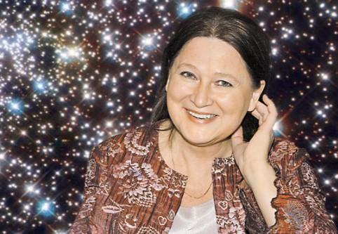 ПРОЧУТАТА АСТРОЛОЖКА Тамара Глоба разкри какво ни очаква през 2017-а – Годината на Червения огнен петел…