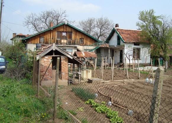 3000 напуснаха София само за една година. Ето защо се завръщат на село
