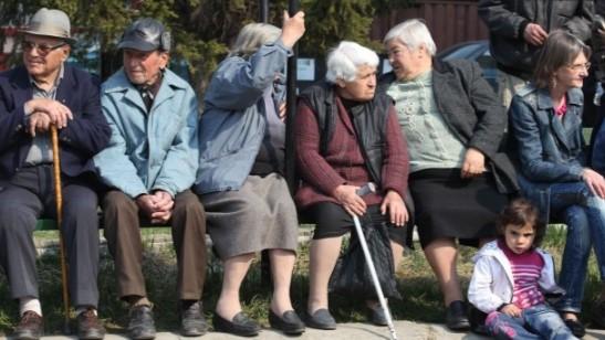 България загива! Топим се със 133 души на ден, катастрофата ще настъпи само след години
