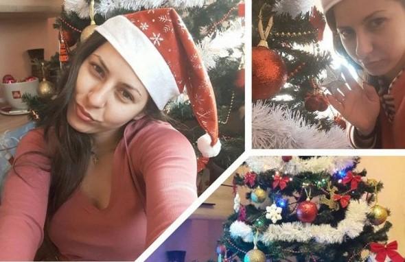 Нов ужас в Куртово Конаре: Годеникът на красавицата Милена я е пронизал с нож в сърцето