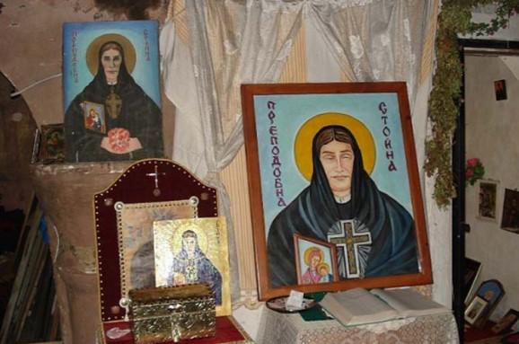 Разкриха мрачна прокоба за България. Свята жена е начертала черно бъдеще, ето кои са виновни