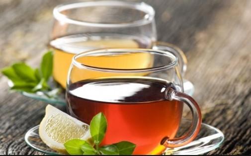 Билков чай пречиства идеално черния дроб. Смесете тези 3 билки и после празнувайте на воля