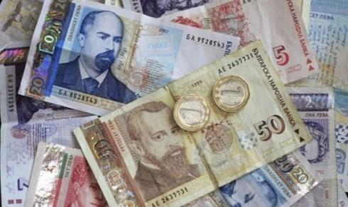 Профсъюзите с ултиматум! Незабавно увеличение по 100 лева на всички заплати