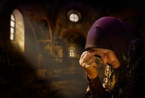 Българи, нека днес се обединим с тази молитва за здраве за ранените от Хитрино! Споделете я с приятели