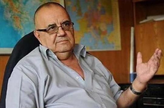 Проф. Божидар Димитров изригна: Децата на комунистическата номенклатура обърнаха резбата