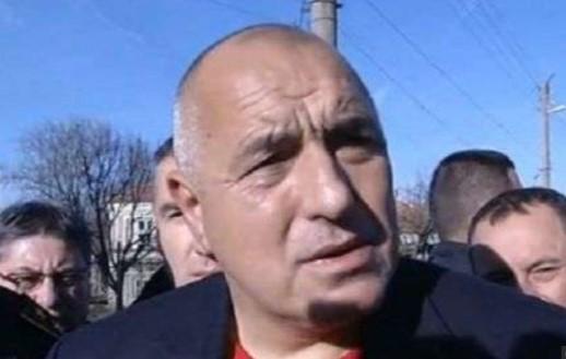Политици с мрачен сценарий: България пада в страшен капан, ако Бойко Борисов откаже мандата